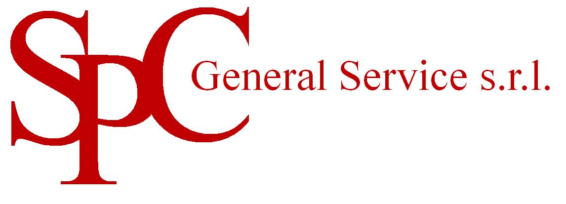 SPC General Service